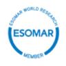 欧洲ESOMAR 28标准