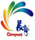 长宁区文化和旅游局